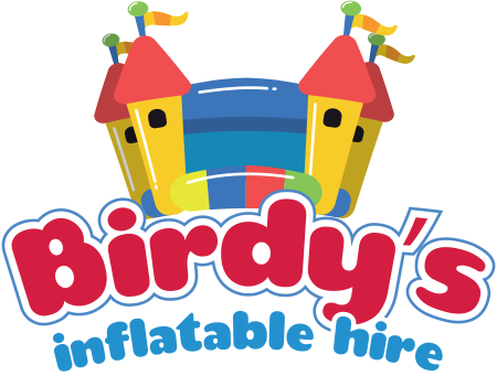Birdys Inflatable Hire